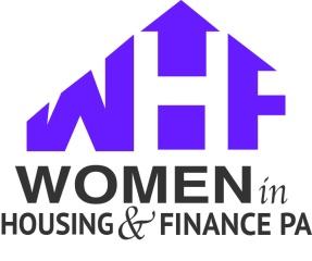 WHFPA-logo