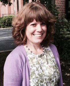 Laura Northup, LIHTC Consultant, Mullin and Lonergan