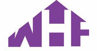 cropped-cropped-cropped-whfpa-logo1.jpg
