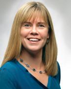 Sue McPhedran, Sherick Project Management