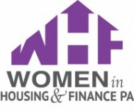 Women in Housing & Finance PA