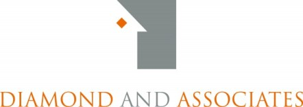 www.diamondandassociates.com