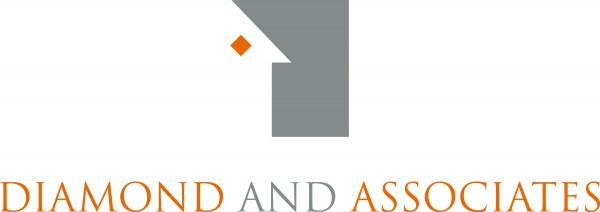 Diamond and Associates