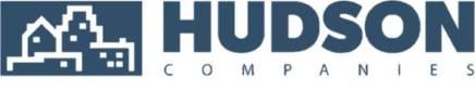 hudsoncompanies_blue-logo
