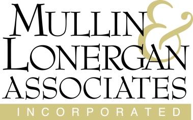 ml-logo-hires-slideshow