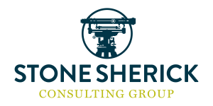Stone Sherick Consulting Group
