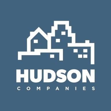hudsoncompanies