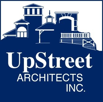 upstreetarchitects