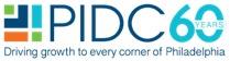 PIDC logo
