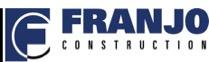 franjo construction