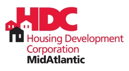 hdc_logo_rgb_notag