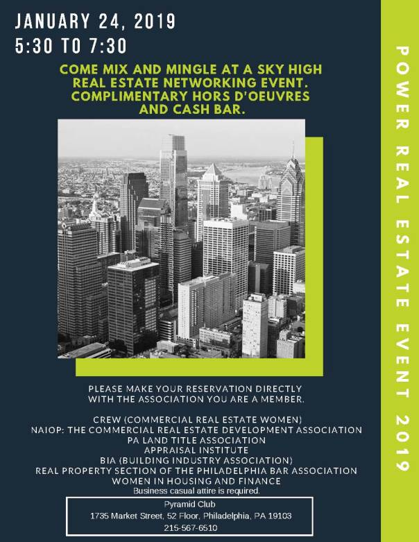 power real estate event 2019[1]