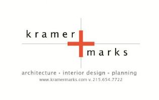 kramer-small(1)