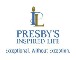 presby's small(1)