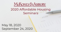 AH-Seminars-2020