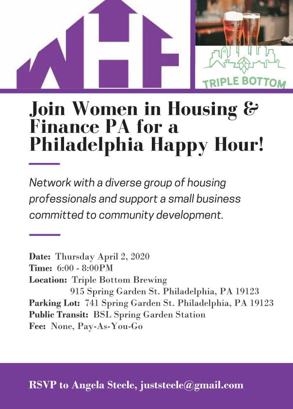 WHFPA_Philly HH Flyer_04022020 v3
